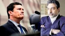 Delação de Tacla Duran é retomada pela PGR e Moro caminha para o seu inferno astral