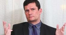 O chilique de Sérgio Moro após retomada de delação que pode prejudicar seu amigo