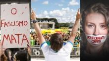 Fascismo, Bolsonaro e o Politicamente Correto