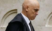 Sobre mentiras, sobre Alexandre de Moraes, e sobre corrupção da inteligência jurídica