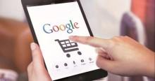 PL da Censura pode inviabilizar e-commerce no Brasil (veja o vídeo)