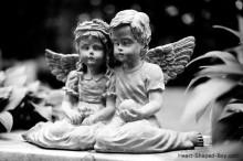 """As mortes de Miguel e Lucca, 5 e 4 anos, o discurso da imprensa do """"gabinete de bem"""" e o Covid-19"""