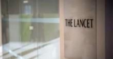 Cloroquina X The Lancet: Quantas vezes isso já pode ter acontecido?