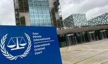 Corte Penal Internacional para os criminosos do COVID-19