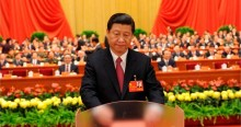 O feitiço vira contra o feiticeiro? Coronavírus e o efeito bumerangue contra a Partido Comunista Chinês (veja o vídeo)