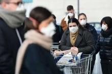 Center for Disease Control dos EUA oficializa evidências científicas: Como o Covid-19 se espalha...