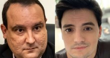 Felipe Neto é condenado a indenizar presidente da Funai por ataques na web