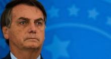 """Viraliza antigo vídeo que demonstra o """"ser-humano"""" que é Bolsonaro (veja o vídeo)"""
