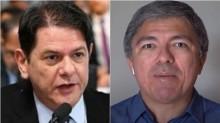 Cid Gomes tenta ligar Damares ao movimento da polícia em Sobral e é desmascarado por ex-assessor (veja o vídeo)