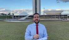 """O maior """"câncer"""" do Brasil é a corrupção ou a demagogia? (veja o vídeo)"""