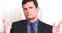 Moro delira e diz que vídeo da reunião ministerial não favoreceu Bolsonaro (veja o vídeo)