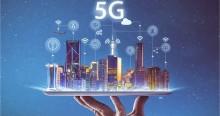 O ritmo imprudente da implementação do 5G no Brasil