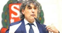 """Deputado do Psol quer trocar o nome da Rodovia Castelo Branco para """"Carlos Marighella"""""""