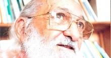 Paulo Freire, Doutrinação e caos na educação: Precisamos de uma resposta!