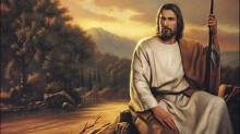 """""""Fim dos tempos"""" e guerra contra cristãos: A esquerda instigando a destruição de imagens de Jesus Cristo"""