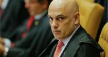 MP Pró-Sociedade denuncia STF em Corte Internacional
