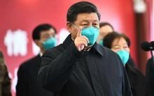 Covid-19: o vírus chinês ou o crime chinês? (veja o vídeo)