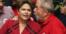 Ditadura Socialista: relatos de um conservador brasileiro