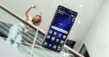 Tecnologia 5G exigirá novos smartphones, diz Claro e Anatel