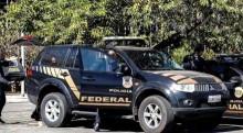 """Covidão chega no governo do DF e cumpre """"enxurrada"""" de mandados de busca e apreensão"""