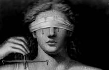A Ditadura do Judiciário: A quem recorrer?