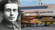 Universidade Federal Gramscista de Santa Catarina (veja o vídeo)