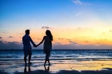 O antídoto para não adoecer é aprender a amar