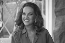 Martha Rocha, a eterna miss Brasil, morre pobre num lar de idosos