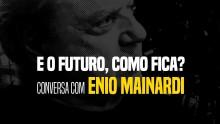 E o futuro, como fica? O que será que nos espera depois destes tempos sombrios de confinamento e censura? (veja o vídeo)