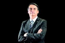 Bolsonaro, um autêntico conservador, daí o ódio dos esquerdistas, desde os isentões até a massa de manobra