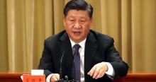 Xi Jinping manda prender mais um crítico, um professor de direito