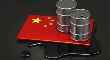 Petrodólar com horas contadas: Cartel de compra de petróleo já está sendo preparado