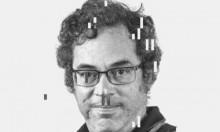 Muito obrigada Hélio Schwartsman: Você mostrou a face mais nojenta da sociedade brasileira