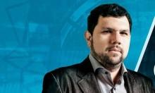 Um depoimento sobre a conduta do jornalista Oswaldo Eustáquio de quem o conheceu no exercício da profissão