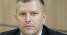 Ex-jogador de futebol, atualmente vereador do PT, é preso por tráfico. É a 3ª prisão em menos de 2 anos