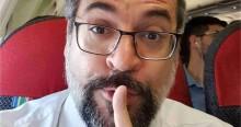 Weintraub satiriza suposto vínculo de Doria com o MBL (veja o vídeo)