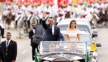 A obsessão da oposição por Bolsonaro: Aceitar os defeitos é fácil. Difícil mesmo é tolerar o seu sucesso!