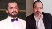 A prisão dos picaretas do MBL e o inquérito do Fim do Mundo (veja o vídeo)