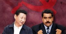 Qual é a dificuldade de ver no comunismo uma doutrina maligna, ditatorial, totalitária e assassina?