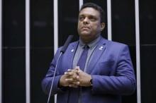 Denúncia contra Otoni de Paula ignora a imunidade parlamentar prevista no artigo 53 da Constituição
