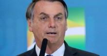 Os ditados populares que explicam o Governo Bolsonaro