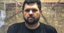 Liberdade de expressão: Prisão de jornalista é precedente perigoso