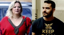 """Joice e """"Mamãe Falei"""": O peso da traição refletindo nas intenções de voto em SP"""