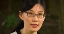 """""""Não temos muito tempo"""", avisa virologista que fugiu da China para os Estados Unidos (veja o vídeo)"""