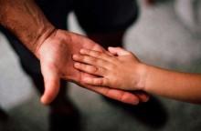 Pedofilia: uma terrível colateralidade do sentimentalismo