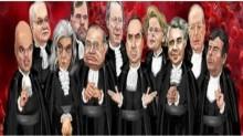 O que seria do Brasil nesta pandemia da Covid-19 sem os ministros do STF
