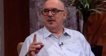 Com Covid-19, Milton Ribeiro diz que está bem e utilizando Hidroxicloroquina