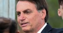 Pesquisa aponta retomada de crescimento na aprovação de Bolsonaro