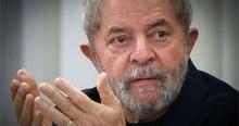 Mais uma derrota: TRF-4 nega recurso de Lula contra condenação no caso de Atibaia