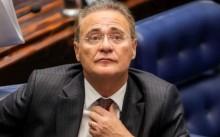 A delação premiada, os seus apelidos e o sugestivo codinome de Renan Calheiros (veja o vídeo)